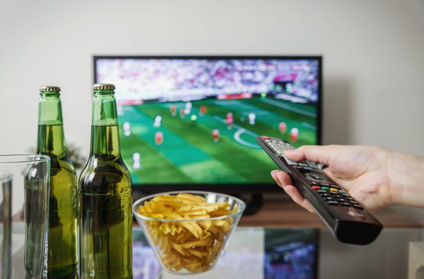 De ce sa alegi un Televizor 4k?