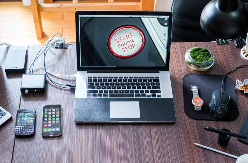 Ce laptop sa alegi pentru scoala?