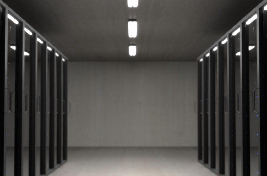 La ce e folosit al doilea cel mai puternic computer din lume?